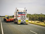 WSP Australia will run an inquiry into the permitting system for Oversize Overmass loads after calls from industry groups