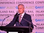 Nine point plan to drive Inland Rail