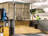 South Australian grain supply chain costs appear in reasonable shape