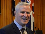 Canberra flags Newell Highway Corridor Strategy