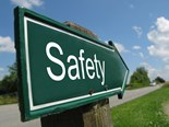 Boost safety tech adoption says NRSS report