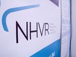 New NHVR module to assist operators in COR obligations
