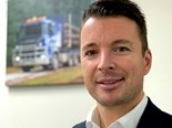 Scania promotes Dal Santo to sales director