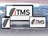 iTMS has developed software that fills a gap in tyre fleet management