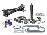 PACCAR Genuine Parts