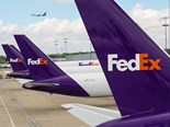 FedEx will acquire Sydney-headquartered Manton