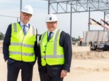 Northline to expand with $30 million Perth facility