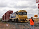 Pacific National and Linfox will be big Inland Rail players
