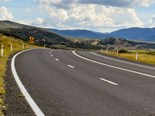 Report sheds light on overtaking lane benefits