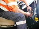 Qld continues truck immobiliser safety effort