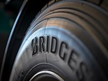 Bridgestone Europe to buy TomTom Telematics