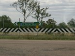 More Qld road funding follows Carnarvon upgrades