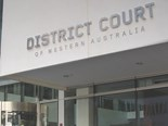 WA facility owner fails to evade duty of care