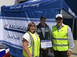 Mainfreight joins ATA as corporate member
