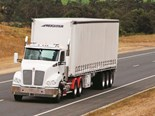 Kenworth: Conventional thinking