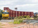 Pacific National hails works to link main rail paths