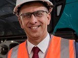 NSW puts RMS into transport mega-department
