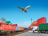 Wheels in motion for freight data hub