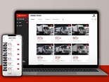 ISUZU TRUCKS LAUNCHES MYISUZU TRUCK APP