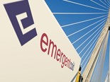 Emergent advances Australian push with Oxford takeover