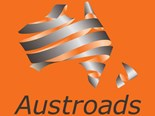 ATA gives Austroads a serve on truck width