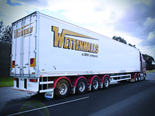 Wettenhalls keeps low profile on expansion path