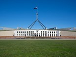 Canberra confirms consultation led to RVS Act delay