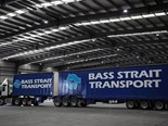 De Bruyn's completes Bass Strait Transport acquisition