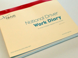 Court calls for work diary hours 'trap' warning
