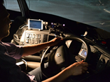 QTA advances driver-monitoring technology trials