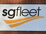 SG Fleet looks to future innovation path