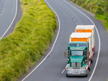 Austroads harnesses telematics for freight route analysis