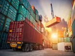 Peak transport season facing port challenges