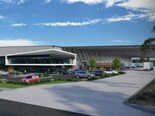 eStore Logistics signs up for two Melbourne facilities