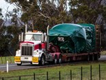 NHVR outlines vision for streamlined access system