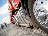 Opinion: Reviewing heavy vehicle law