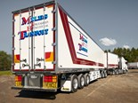 Miles Transport hails decades-long MaxiTRANS partnership