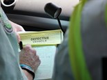 ATA calls for vehicle inspection and defect overhaul