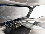 Hyundai teases Neptune hydrogen concept truck