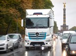 Daimler gives two-decade CO2-neutral deadline