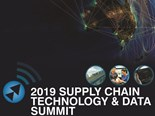 Nine action points emerge from supply chain tech summit