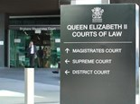 QLD firm and officer fined after delivery injury