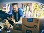 TWU attacks, Amazon defends as Flex arrives