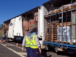NSW Operation Impact goes ahead despite Coronavirus crisis