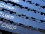ATA welcomes Chep pallet rent consideration