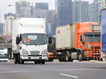 Truckmakers spruik opportunity in virus stimulus incentives