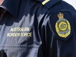 Border Force issues industry trade scam alert