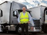 Goldstar Cascadia trial leaves strong impression