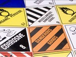 Dangerous goods transport gets regulatory look in
