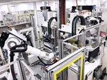 All systems go for Daimler fuel cell production